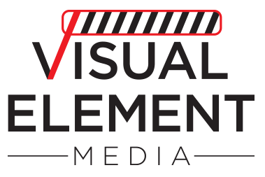 Visual Element Media | Ebensburg, PA